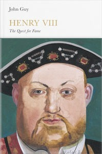HENRY VIII : THE QUEST FOR FAME