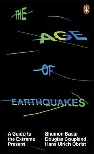 AGE OF EARTHQUAKES, THE