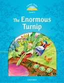 CT1 - THE ENORMOUS TURNIP
