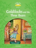 CT3 - GOLDILOCKS AND THE THREE BEARS