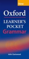 OXFORD LEARNER'S POCKET GRAMMAR