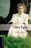 OBWL6 - JANE EYRE