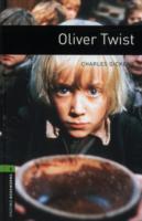 OBW6 -  OLIVER TWIST