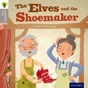 ELVES AND THE SHOEMAKER, THE (STAGE 1)