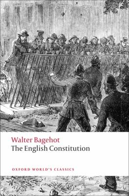 ENGLISH CONSTITUTION, THE