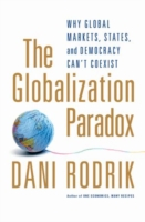 GLOBALIZATION PARADOX, THE