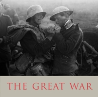 GREAT WAR : A PHOTOGRAPHIC NARRATIVE, THE