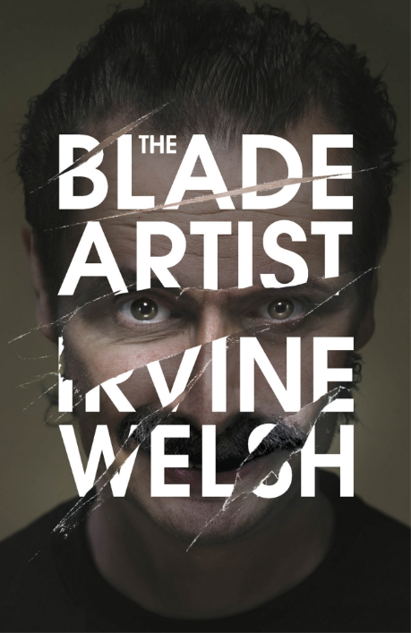 BLADE ARTIST, THE