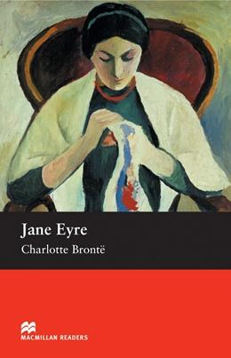 MR2 - JANE EYRE