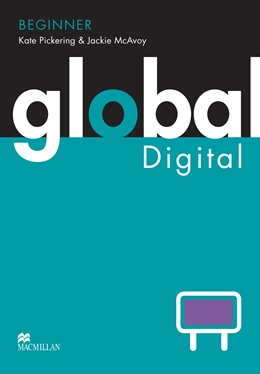 GLOBAL BEGINNER DIGITAL SINGLE USER LICENCE