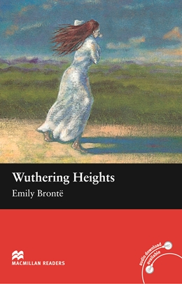 MR5 - WUTHERING HEIGHTS