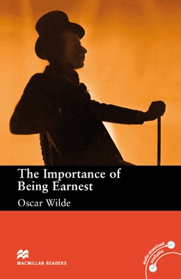 MR6 - IMPORTANCE OF BEING EARNEST, THE