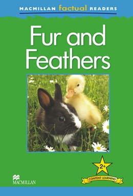 FUR AND FEATHERS (LEVEL 2+)