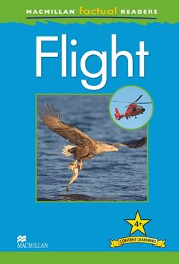FLIGHT (LEVEL 4+)