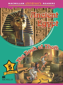 ANCIENT EGYPT (LEVEL 5)