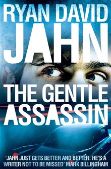 GENTLE ASSASSIN, THE