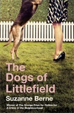 DOGS OF LITTLEFIELD, THE