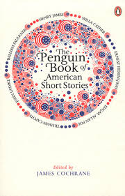 PENGUIN BOOK OF AMERICAN SHORT STORIES, THE