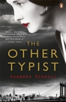 OTHER TYPIST, THE