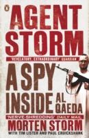 AGENT STORM : A SPY INSIDE AL QUEDA