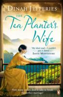 THE PLANTER'S WIFE