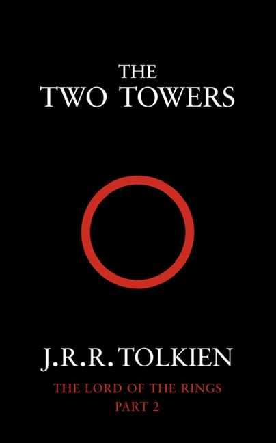 TWO TOWERS, THE