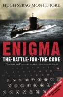 ENIGMA:THE BATTLE FOR THE CODE