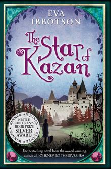 STAR OF KAZAN, THE