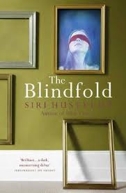 BLINDFOLD, THE
