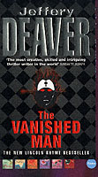 VANISHED MAN, THE