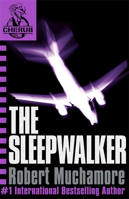 SLEEPWALKER, THE