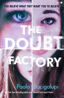 DOUBT FACTORY, THE