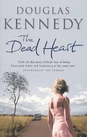 DEAD HEART, THE