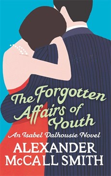 FORGOTTEN AFFAIRS OF YOUTH, THE