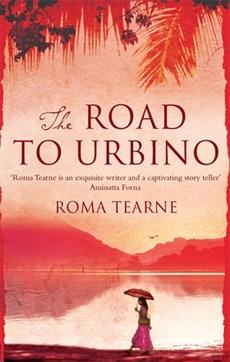 ROAD TO URBINO, THE
