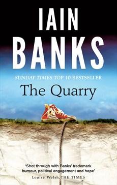 QUARRY, THE