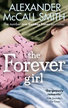 FOREVER GIRL, THE