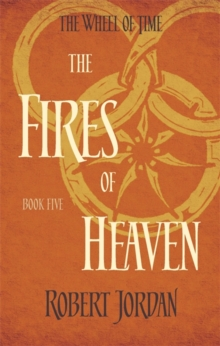 FIRES OF HEAVEN, THE