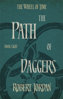 PATH OF DAGGERS, THE