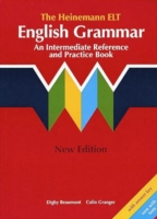 HEINEMANN ELT ENGLISH GRAMMAR, THE