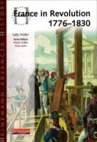FRANCE IN REVOLUTION 1776-1830