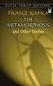 METAMORPHOSIS AND OTHER STORIES, THE
