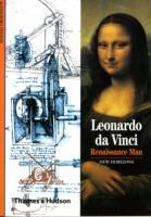 LEONARDO DA VINCI / RENAISSANCE MAN