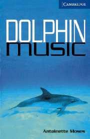 C.E.R.5 - DOLPHIN MUSIC