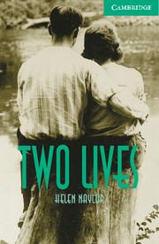 C.E.R.3 - TWO LIVES