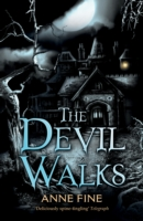 DEVIL WALKS, THE