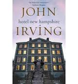 HOTEL NEW HAMPSHIRE, THE