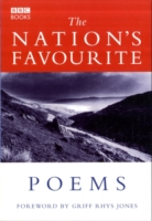 NATION'S FAVOURITE POEMS , THE