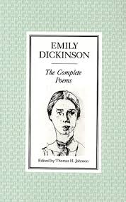 COMPLETE POEMS, THE