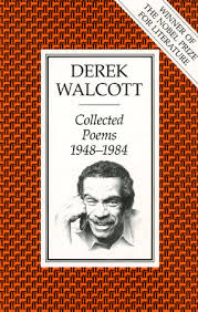 COLLECTED POEMS 1948 - 1984